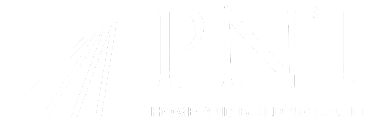 PNT HOME AND BUILDING
